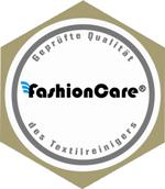 Räuschel Textilpflege Fashion Care Geprüfte Qualität