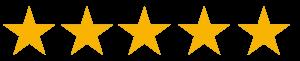 Räuschel Textilpflege Google Bewertung