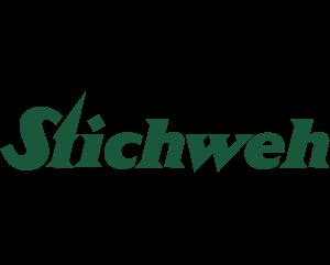 Räuschel Textilpflege Partner Stichweh
