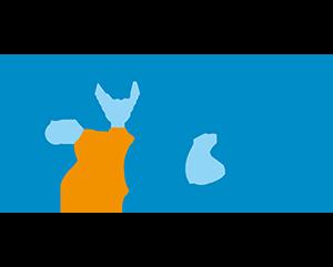 Räuschel Textilpflege Partner Wash & Goal